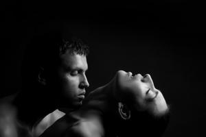 Despre sexualitatea femeii