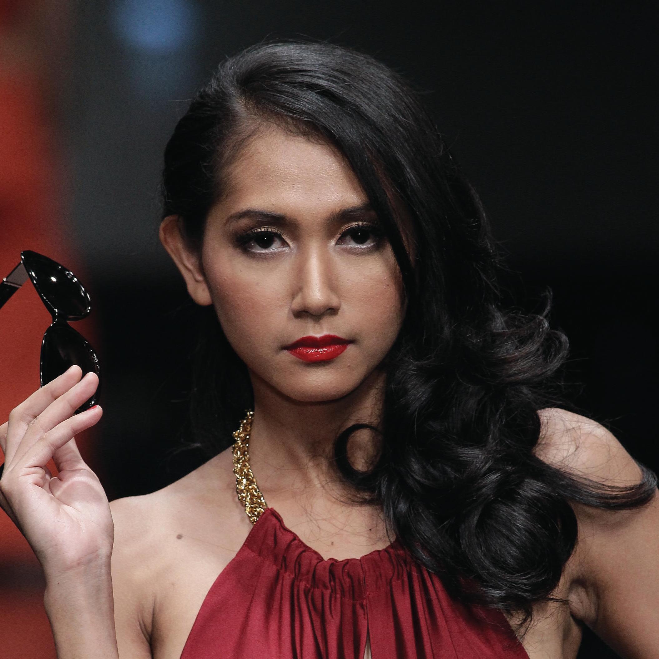 Coafura Jakarta