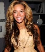 Poza Coafura Beyonce