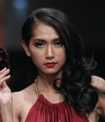 Poza Coafura Jakarta