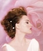 Poza Bridal Boheme
