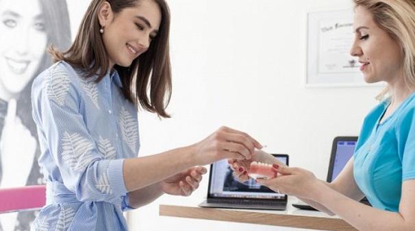 5 aspecte importante pe care trebuie sa le stii despre aparatele dentare