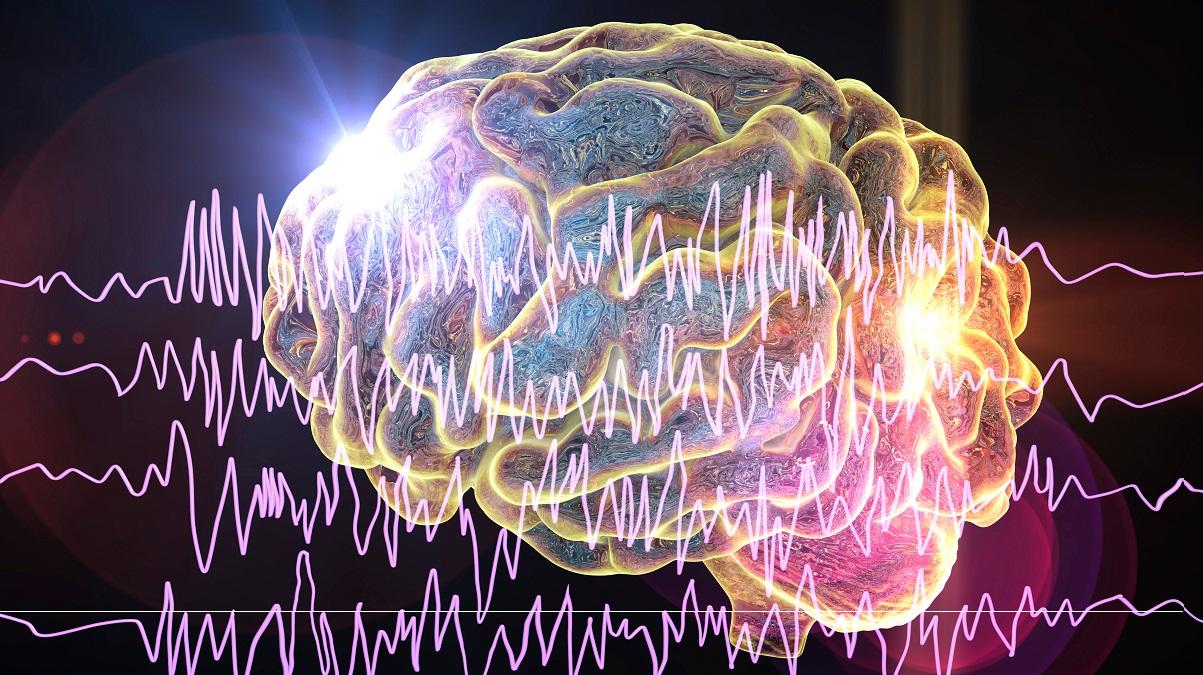 Cum recunosti o criza falsa de epilepsie?
