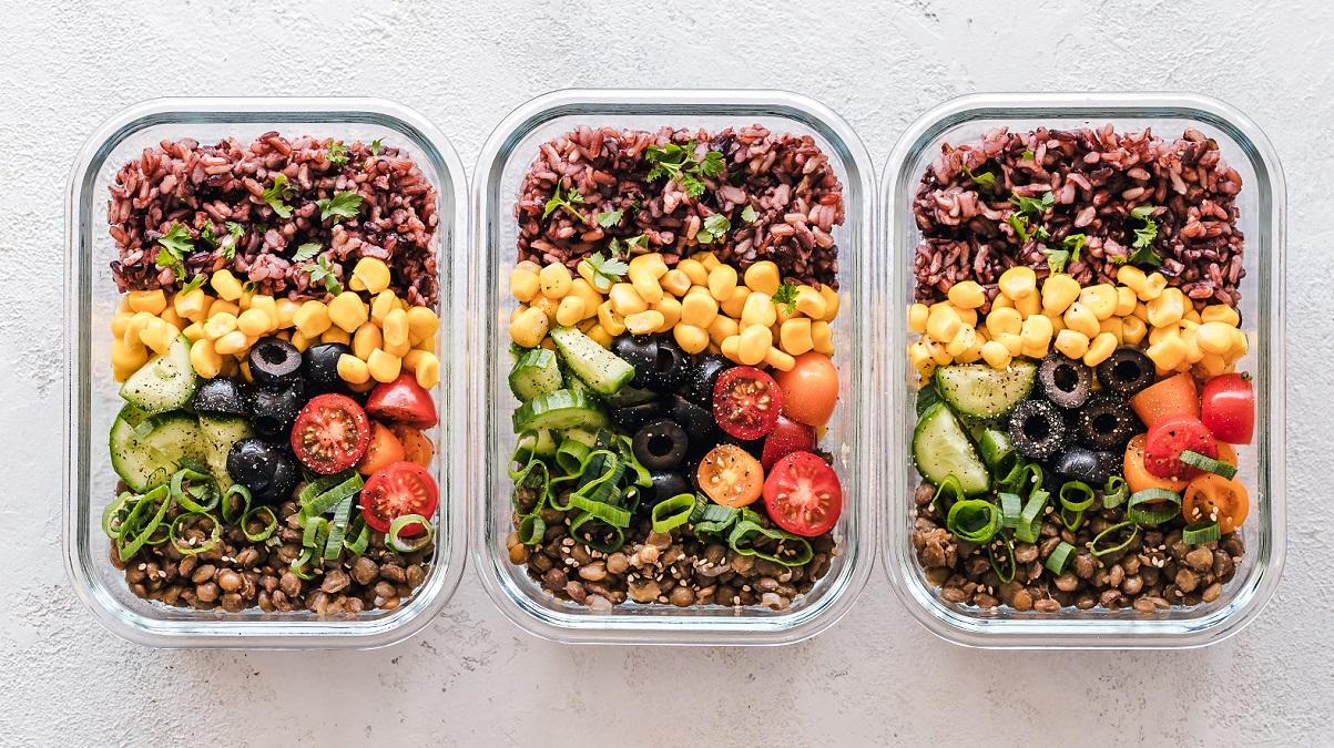 Nutrientii din alimentatie -� cum sunt clasificati si care sunt beneficiile asupra organismului