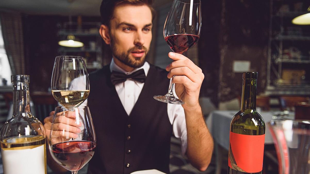 Cum alegi vinul potrivit pentru o cina in familie