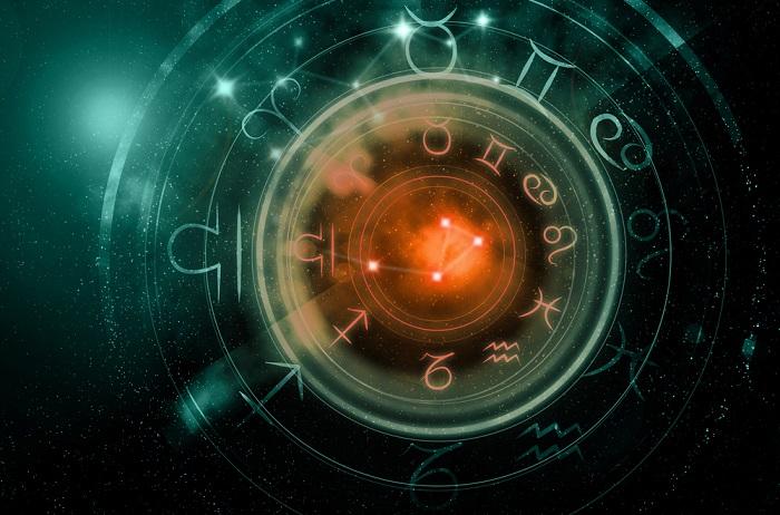 horoscop octombrie 2020