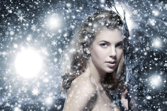 horoscop ianuarie 2021 zodia fecioara