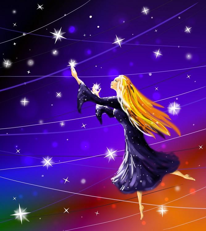 horoscop decembrie 2020, horoscop general