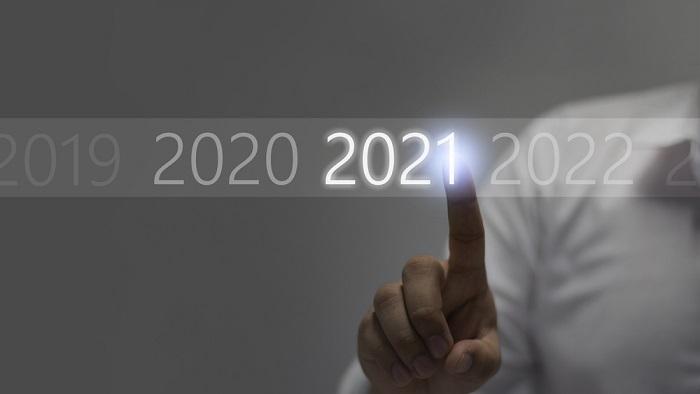 anul 2021