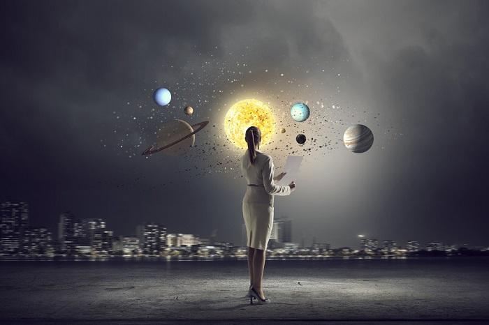 horoscop mai 2021, astrologie