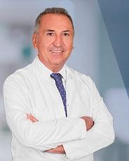 dr. Cihan Uras