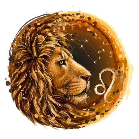 horoscop leu martie 2021