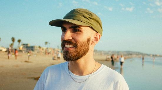 tunsori barbi