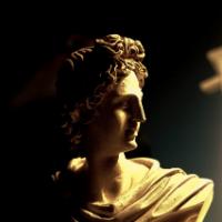 Test din Grecia Antica: Care este zeita ce iti domina instinctele vietii ?