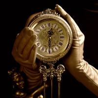 Testul trecutului: In ce epoca ai trait intr-o viata anterioara?
