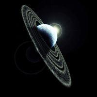 Testul Psiho-Astronomic al Originii Planetare - un test absolut provocator despre personalitatea ta galactica!