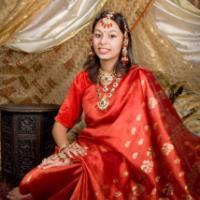 Testul-calatorie in India: Ce ZEITA hindusa esti?