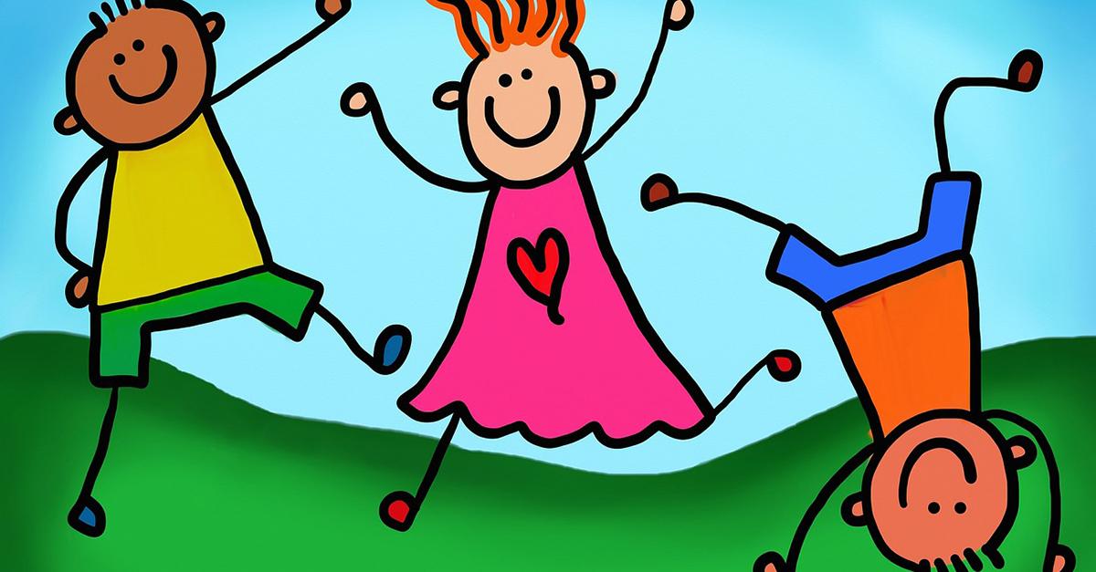 Impulsivitatea la copii ? de ce apare si cum o gestionam