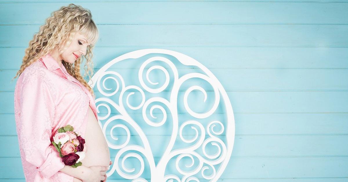 Primul trimestru de sarcina: riscuri si pericole