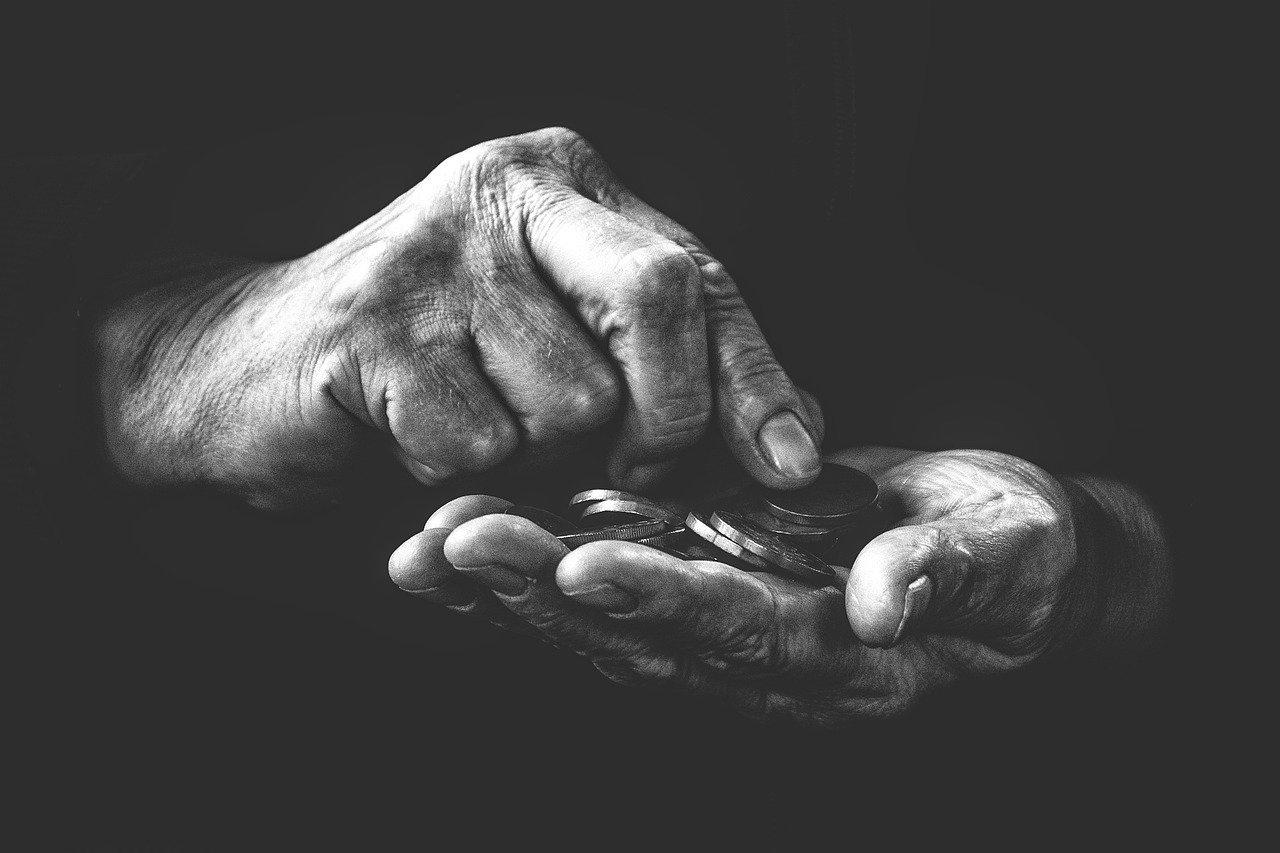 Ce este subconștientul și cum îl poți face să lucreze în favoarea ta