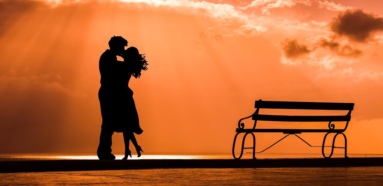Testul de foc al relatiei de cuplu: Cat de adevarat va iubiti?