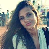 Karina Simion