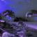 Horoscop de legenda: Locul fabulos al zodiei tale
