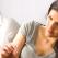 Ce vor femeile: 7 moduri prin care barbatii gresesc grav in relatii!