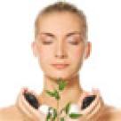 Top 5 utilizari pentru frumusete ale uleiului de masline