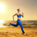 Remodelare de primavara prin fitness