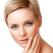 Sfatul expertului: Ce afectiuni dermatologice tratam in aceasta toamna?