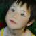Hepatita A la copil - o afectiune hepatica frecventa