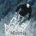 Carte: Mizeria. Antibiografie