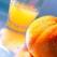 Pite cu portocale rosii