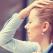 5 lucruri pe care le facem zilnic si care ne impiedica sa fim fericiti