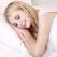 Ce trebuie sa faci pentru a beneficia de un somn odihnitor?