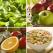 15 sfaturi si 8 Alimente care previn CANCERUL