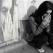 Reportaj cutremurator: Romancele, sclave sexuale in Anglia