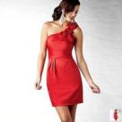 Alege-ti rochia ideala in functie de forma corpului tau