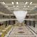 Le Chateau, cel mai sofisticat complex dedicat evenimentelor de gala, va fi inaugurat in 2015