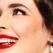 Top 33 cele mai bune citate amuzante apartinand unor personalitati celebre