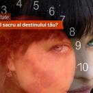 Test de personalitate: Care e numarul sacru al destinului tau?