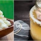 Top 6 alimente probiotice care imunizeaza organismul!