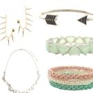 Propuneri de cadouri bijuterii si accesorii pentru Sf Valentin si 1/8 martie