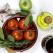 Dr. Gary Kaplan: 5 combinatii alimentare mega-sanatoase si gustoase!