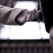Jurnalul unui fost divortat ce nu intelegea unde a gresit