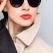 Trend alert: TRENCIUL! 15 modele de trenciuri speciale si elegante pentru toamna 2020