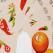 23,5 tone de fructe si legume distribuite celor peste 1.500 de beneficiari ai proiectului \