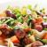 Restaurant vegetarian si child-friendly: Mandala