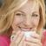 5 ceaiuri care inlocuiesc cu succes medicamentele din farmacii. Beneficiile lor sunt de necontestat